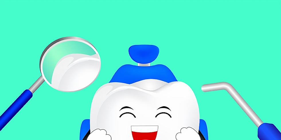American Dental Month