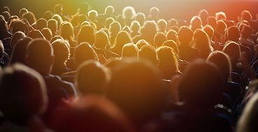crowd-50.jpg