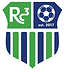 RC3_soccersea-SMALL.png