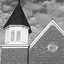 church-top-bw.jpg