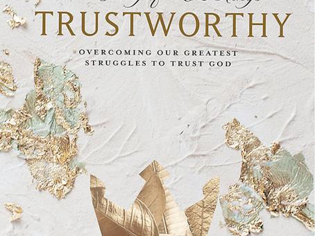 Trustworthy Bible Study