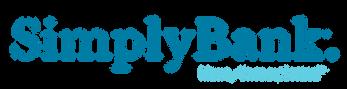 simply_tm_logo_horizontal.png