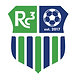 RC3_soccerseal.png