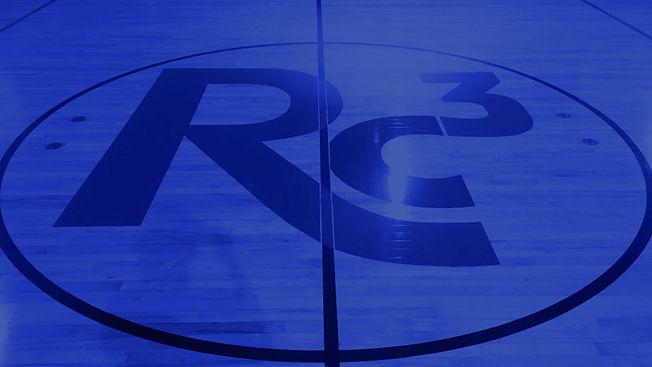 rc3-floor-header-youtube-BLUE.jpg