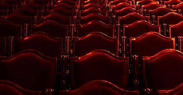 theatre-seating.jpg