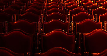 theatre-seating.jpg