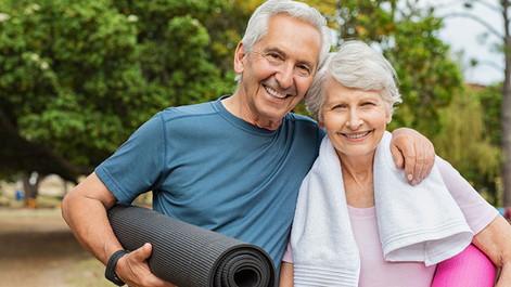 seniors-workout-mats.jpg