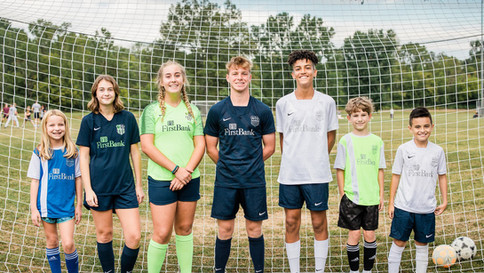 soccer-select-2021.jpg