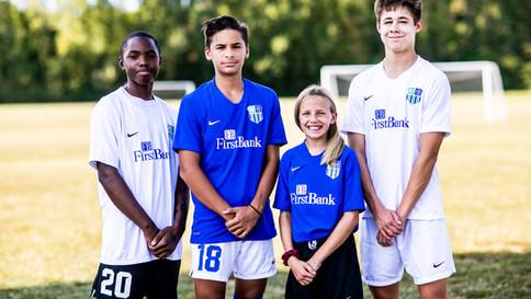 soccer-select-league-players.jpg