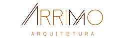 Logotipo Arrimo - RGB.jpg