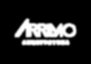 Logotipo_Arrimo_-_aplicação_em_monocromi