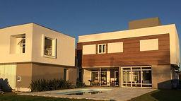 steel residencial 3.jpg