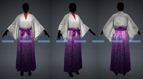 cloth_02
