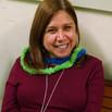 Tina Turk