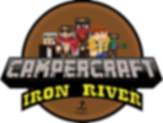 Campercraft.png