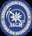 logo-header-aegm-retina.png