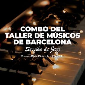 concierto taller musics.jpg