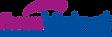 1200px-Logo_ForumWiedenest_2015.svg.png