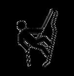 kisspng-abseiling-rock-climbing-sport-cl
