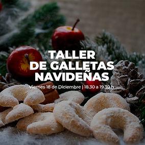taller galletas.jpg
