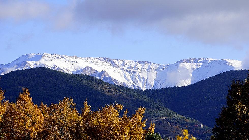 mountains-2994918_1920.jpg