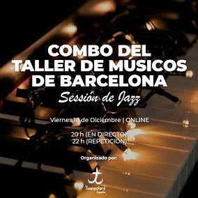 Taller musics_1-1.jpg