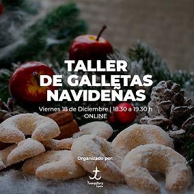 taller galletas+logoYS.jpg