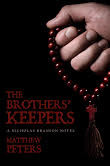 The Brothers Keepers