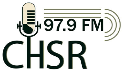 CHSR Logo.jpg