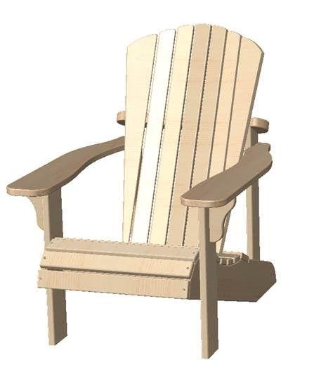 standard Chair.jpg