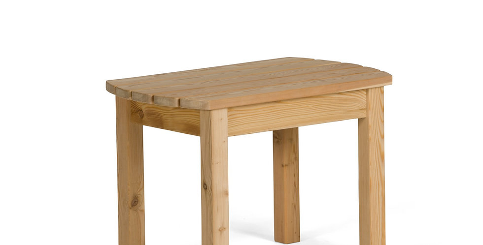 Garden Coffee Table