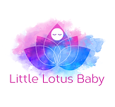 little lotus baby.png