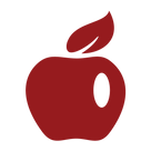 Farm Logo 13