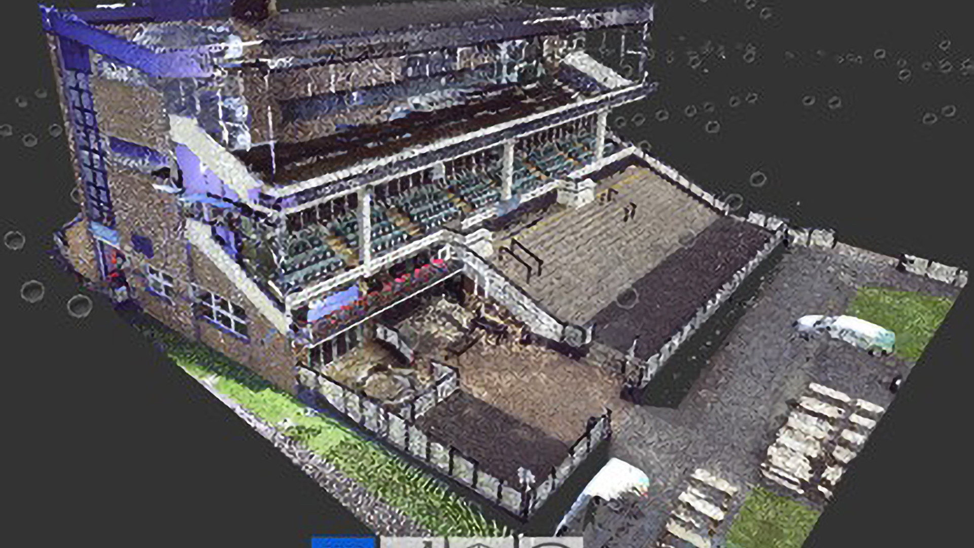 Racecourse-PointCloud.jpg