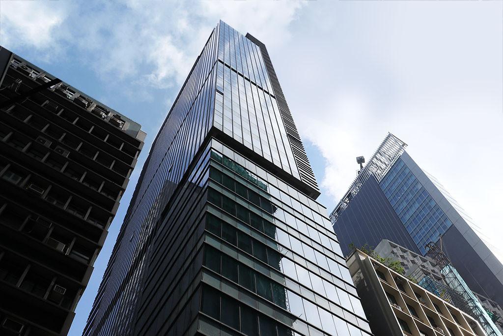 TEC-Prosperity-Tower.jpg