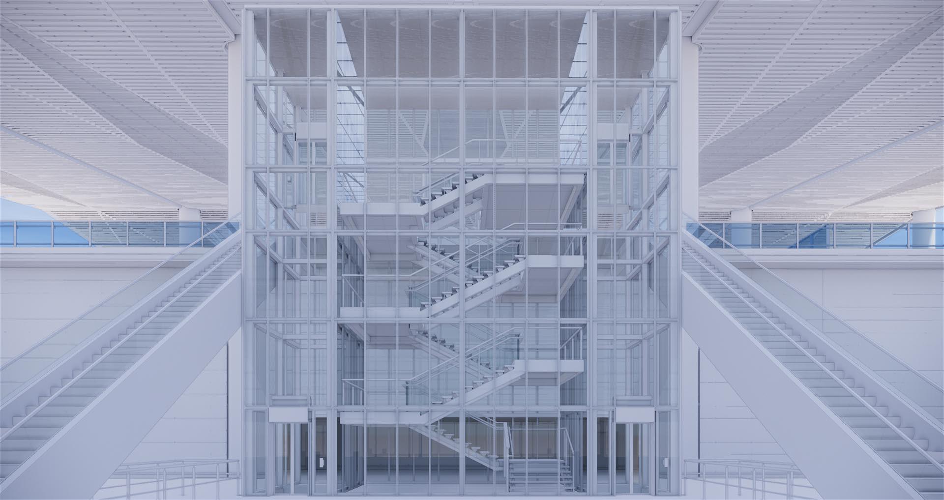 Lift 01.jpg