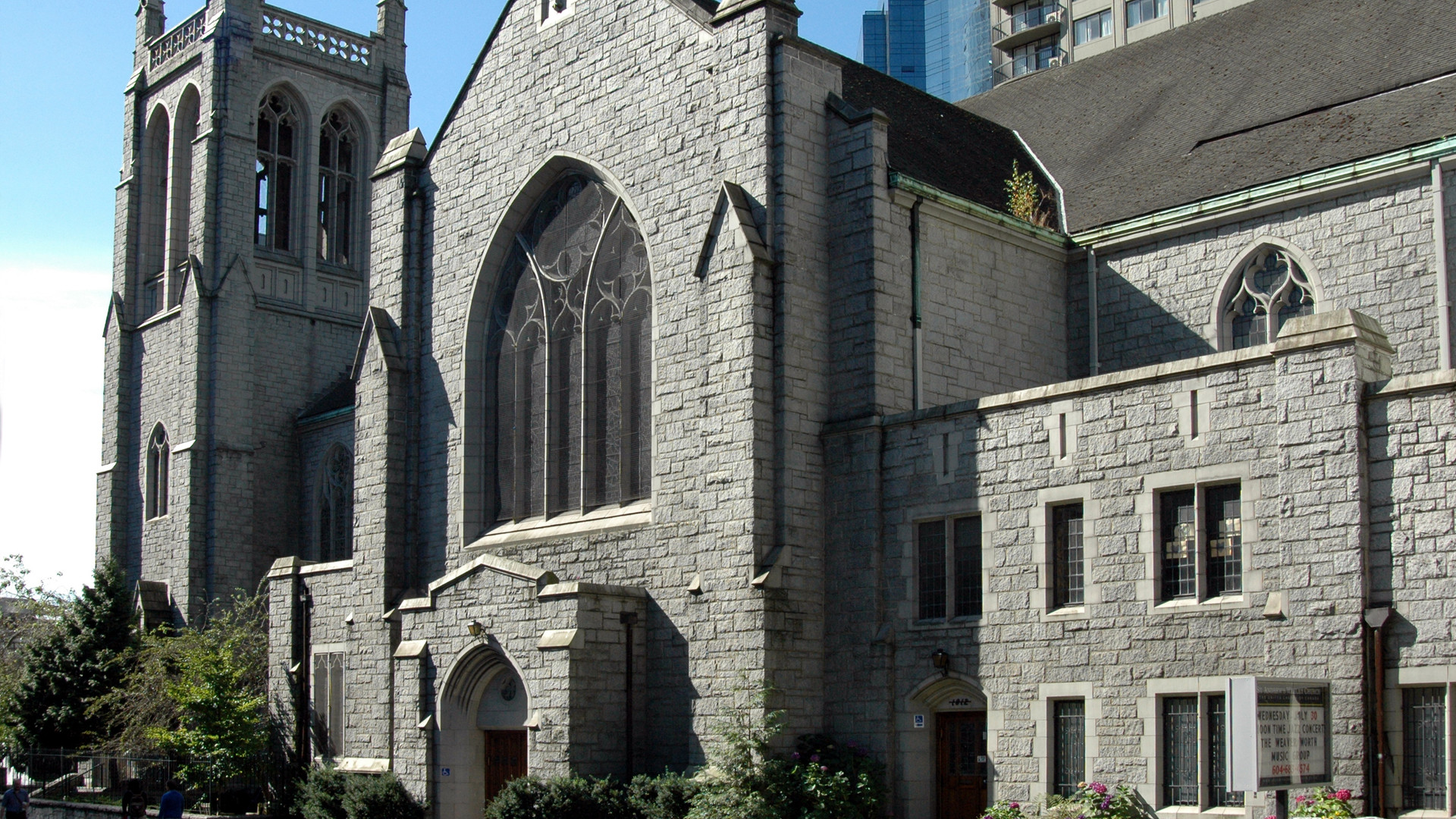 St_Andrews_Wesley_Church,_Vancouver_01.j