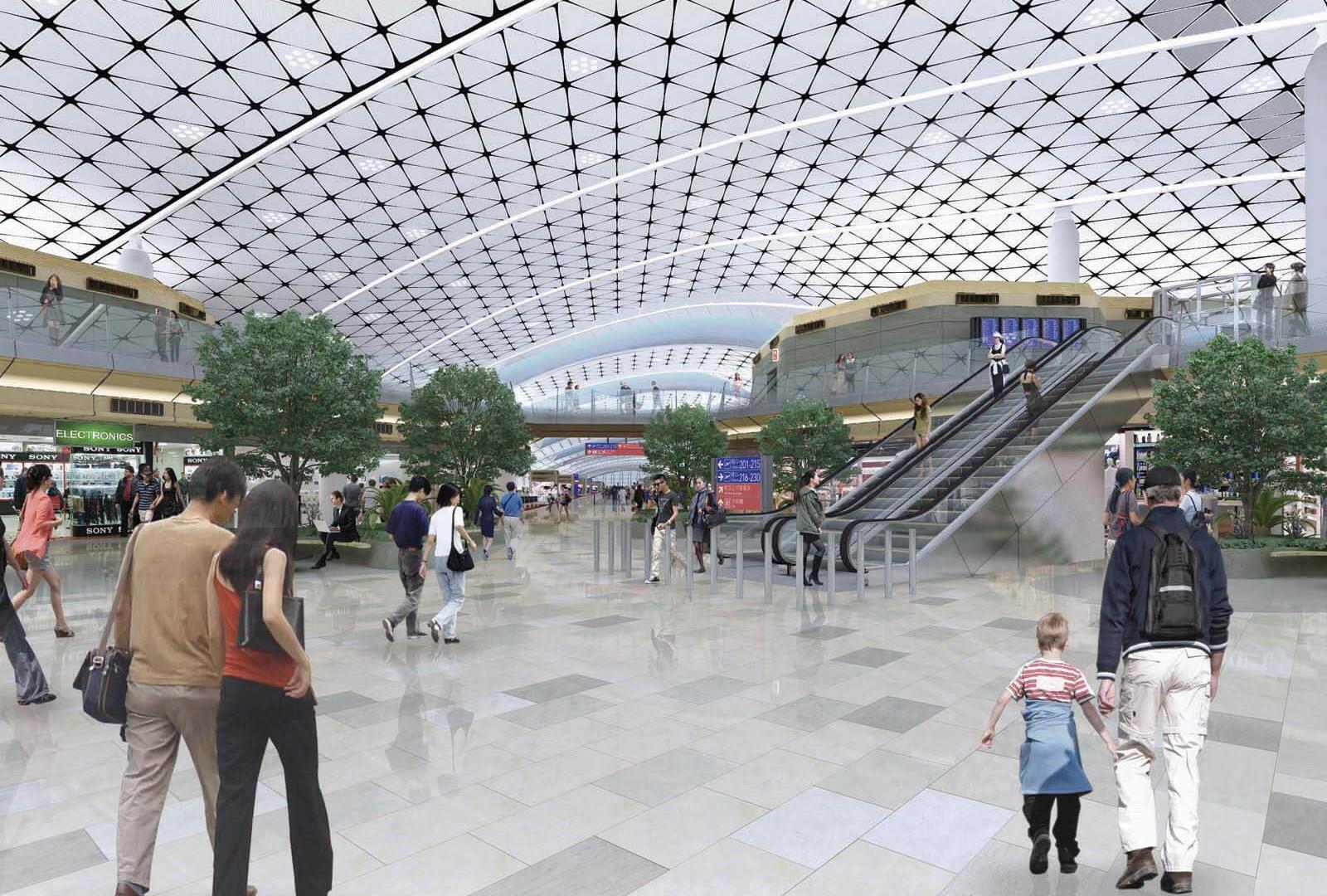 hk airport interior.jpg