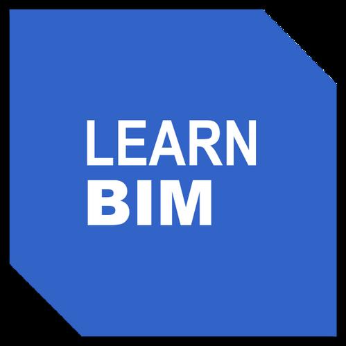 BUTTON - LEARN BIM.png