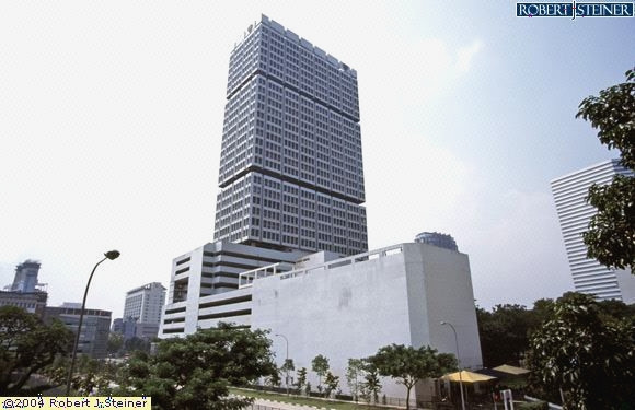 shaw tower singapore.jpg