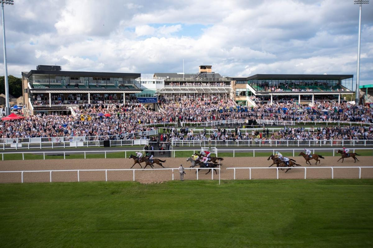 Newcastle Racecourse House.jpg