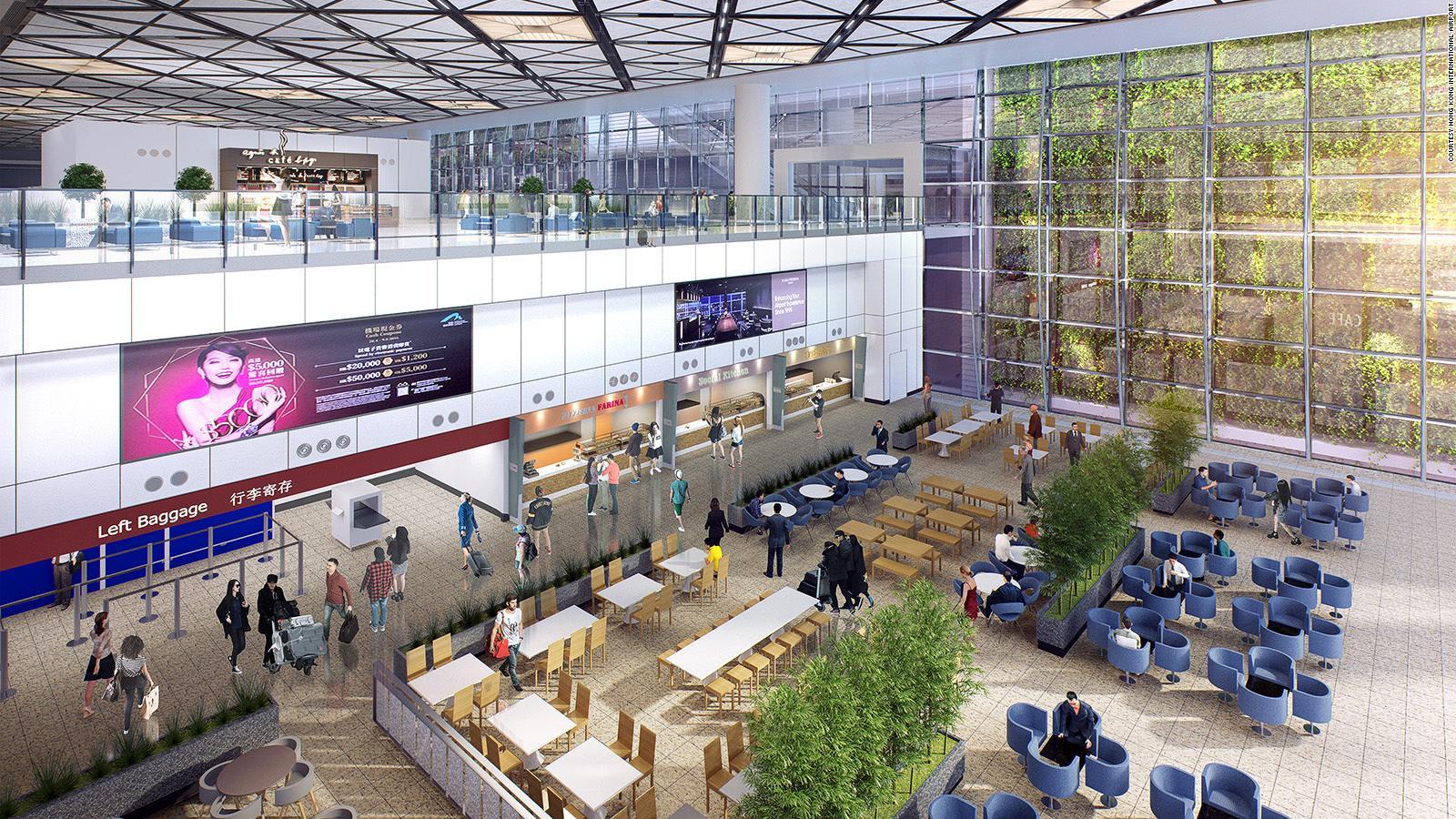 180807172845-hong-kong-airport-t1-expans