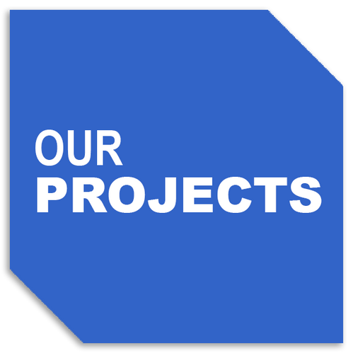 BUTTON - OUR PROJECTS.png