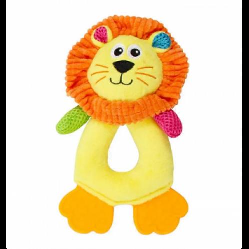 Pawise Vivid Life Hollow Lionet Peluş Oyuncak BARKOD NO:8886467550348