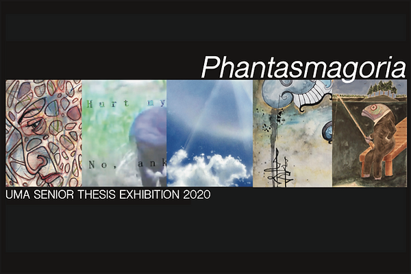 2020_SeniorThesisExhibition_Card FINAL.p