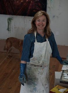 Eileen Gillespie 2018.jpg