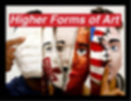 HigherFormsPostcard (front).jpg