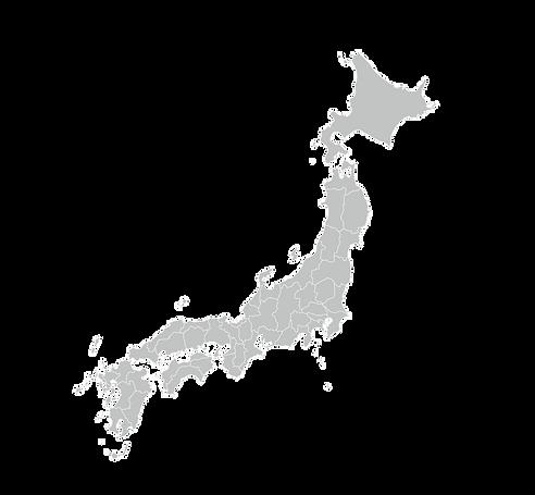 日本地図png.png