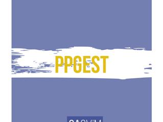 PPGEST