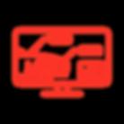 Car-Diagnostics_Hamblens-Garage.png